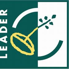 Leader1